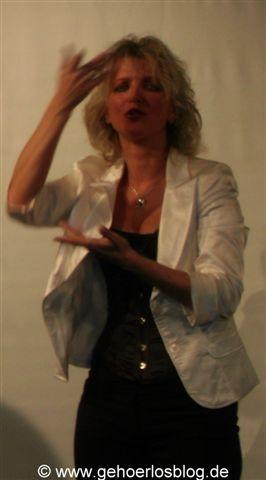 Claudia Krämer