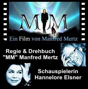 Filmprojekt MM
