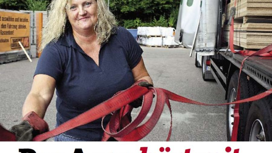 Verena Künne: Das Auge hört mit