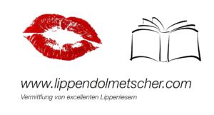 Lippendolmetscher-Agentur