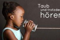 Bundesweiter CI-Aktionstag am 20. Juni 2015
