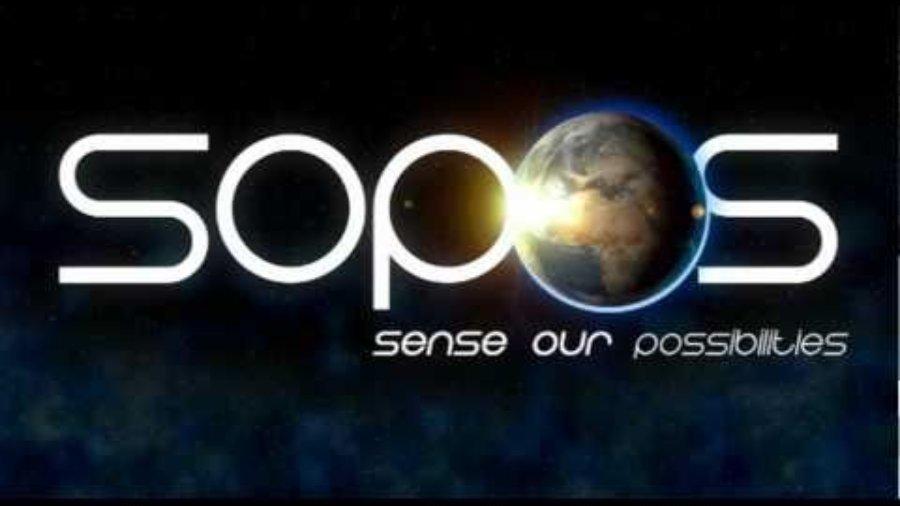 Gehörlosblog-Rabatt für SOPOS – Open Minded – Konzert am 03.12.2010