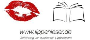 Lippenleser-Agentur