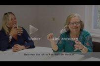 Lebensfreude zum Tag der Gehörlosen 2016