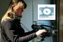 Filmkurs für Hörbehinderte in Münster