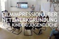 Hessen baff – Projekte für hörbehinderte Jugendliche