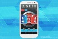 Notruf HandHelp – App-Nutzung Gebühren