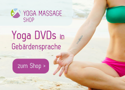 YogaMassage-Shop