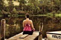 Interview – Yoga Massage Betty Schätzchen