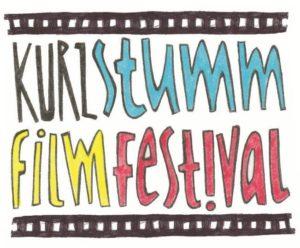 KURZstummfilmfestival