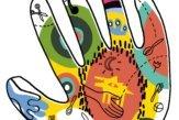 Handfest – lass die Hände sprechen, anpacken und feiern