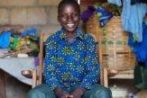 Gehörlose Kinder unterrichten weltweit #teacherkids