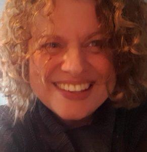 Judith Gehörlosbloggerin